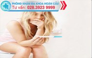 Thời điểm phá thai thích hợp và an toàn